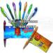 太原艺林笔业广告礼品笔定做山西广告笔圆珠笔中性笔定做