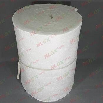 山东济南火龙烤箱耐高温硅酸铝纤维毯厂家