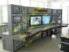 监控电视墙生产厂家
