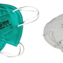 青島N95口罩噴(pen)碼機一huai)渦鑰謖峙pen)碼機口罩激光打碼機激光打標機圖片