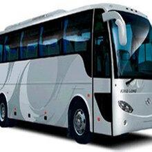 专线:郑州到佛山的大巴直达车-客运专车准点