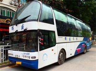 130/076/12038郑州到宜兴大巴长途卧铺车wp