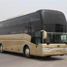 专线:郑州到南昌的大巴直达车-客运专车