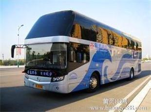 惠农汽运郑州到惠农155/3820/1808时刻表