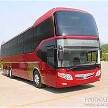 长途客车130/076/12038郑州到六盘水豪华大巴天天万里直图片