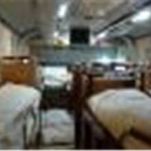 郑州大巴到乐清155-3820-1808汽车客运直达图片