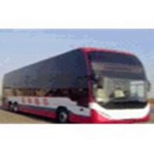 郑州大巴到福州155-3820-1808汽车客运直达图片
