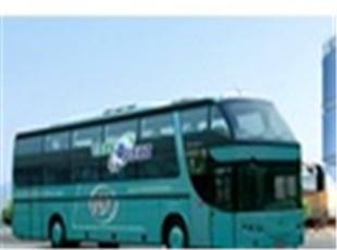 186/2557/7917郑州到铜仁大巴长途卧铺车wp