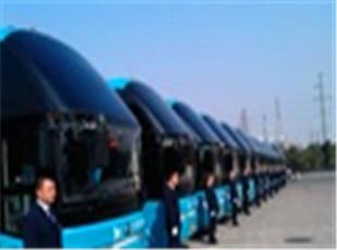 郑州到薛家湾豪华大巴130/076/12038专线专车客运