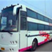 莱芜大巴155-3820-1808郑州到莱芜汽车时刻表图片