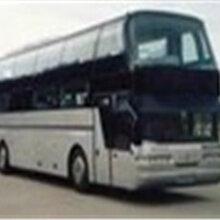 专线:郑州到黄岩的大巴直达车-客运专车准点