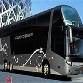 郑州至惠阳的大巴车多个时间/联系惠阳专线哪里有