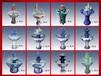 订制陶瓷室内加湿器陶瓷流水景德镇陶瓷喷泉生产厂家