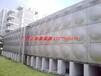 南宁不锈钢方形水箱厂家
