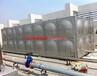 南宁不锈钢方形水箱现场加工制作安装不锈钢水箱厂家