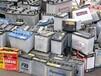 渭南电瓶服务回收运输