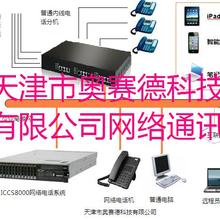 呼叫中心标准客服系统小型呼叫中心系统图片
