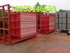 高科技新能源防火墙板设备隔墙板机械设备质优价廉厂家直销