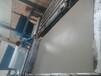 品牌和技术双翅共振鑫宏达玻镁防火制板机玻镁板生产线