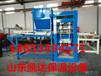 膨胀珍珠岩保温板设备生产工艺及技术性能