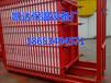 新型复合墙体板生产线价格轻质复合隔墙板设备凯达专业生产