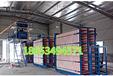 凯达标准新型轻质隔墙板设备复合隔墙板设备保温板设备设备报价参数