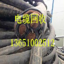 北京氯铂酸钾回收