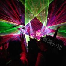 激光灯租赁舞台激光灯户外激光灯彩色激光灯