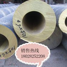 15-5PH是什么材料15-15LC高温合金不锈钢图片