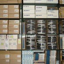 上海库存文具回收,库存礼品专业回收图片