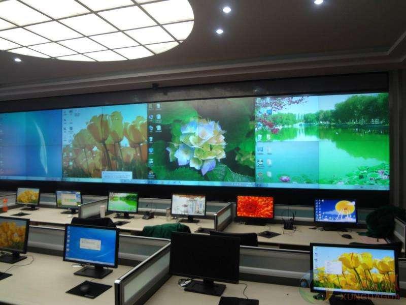 华普信工控机10逆变输出频率50HZ或60HZ及AC优先或DC优先可选择使用更方便