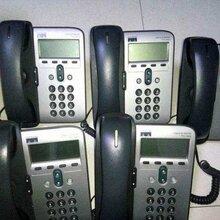 上海思科交换机回收报价,二手CISCO设备回收电话