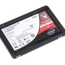楊浦區各種臺式機配件回收(CPU筆記本內存硬盤SSD固態顯卡GT1060回收)圖片