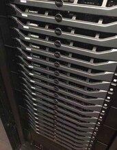 浦東服務器主板回收(戴爾IBM華為惠普服務器回收網點(誠信交易)圖片
