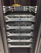 高價回收IT機房設備,戴爾機房設備回收惠普機房設備回收IBM設備回收圖片