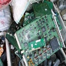 浦东集团电话机报废回收,网络交换机主板回收报废(松下,朗讯,阿尔卡特)图片