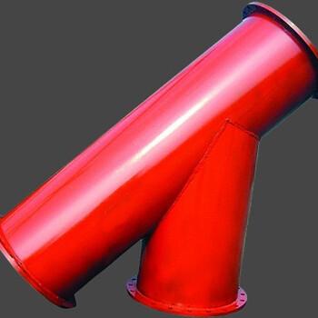 2015年末分岐式防爆器最低报价