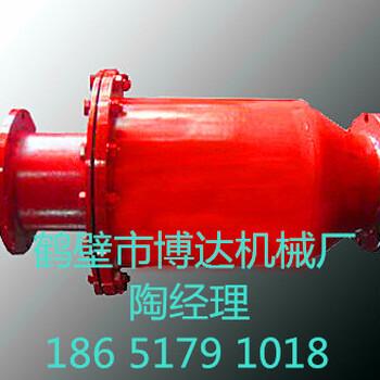 关于防回水防回气装置结构的产品图片结构的概述
