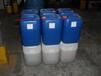 煤化工專用YFS型聚氨酯封孔劑技術參數