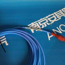 TM0181-040-00延伸电缆派利斯PROVIBTECH图片