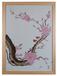 景德鎮產手繪瓷畫現代藝術瓷板畫
