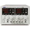 Aim-TTiCPX200DP数字式可编程直流电源60V10A