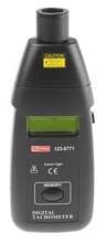 RSPRODT-2234BLW/CA-05A激光轉速計99999rpm圖片