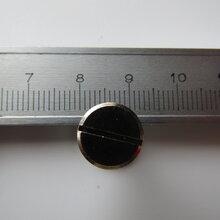 厂家直销合金螺丝钉、合金撞钉