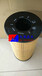 帕金斯发电机组保养配套CH10931柴油滤芯