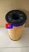帕金斯发电机组保养配套机油滤芯CH10929