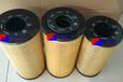 定期维修机油滤芯CH10930帕金斯发电机组保养配套件