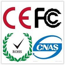 厦门RCM认证信誉保证,CTICK认证
