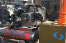 防汛打桩机厂家直供、、、批发价格?打桩机