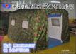 要订购优质帐篷就来河北五星-军用帐篷质量没得说